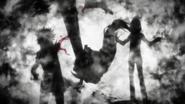 Toaru Majutsu no Index III E24 17m 08s