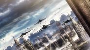 Toaru Majutsu no Index III E22 00m 56s
