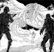 Kimi - Dragon.png