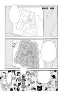 Toaru Kagaku no Railgun Manga Chapter 099