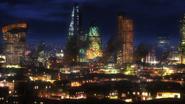 Toaru Majutsu no Index III E12 06m 59s