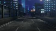 Toaru Majutsu no Index III E15 17m 37s