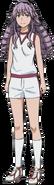 JunkoT body