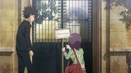 Toaru Majutsu no Index III E02 17m 55s