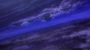 Toaru Majutsu no Index III E26 08m 55s