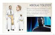 IndexIII-BD-DVD-Booklet Nikolai Tolstoy