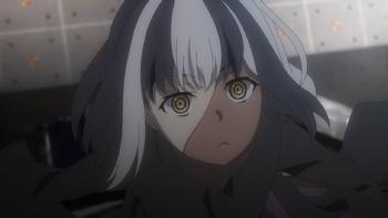 Anime (1st)