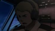 Richmond (Anime)