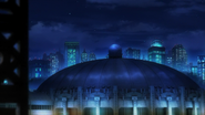 Toaru Majutsu no Index III E16 16m 29s