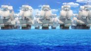 Toaru Majutsu no Index III E18 07m 38s