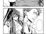 Toaru Majutsu no Index Manga Chapter 162