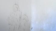 Toaru Majutsu no Index III E17 00m 31s