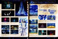 IndexEndymionMovie-BD-DVD-Booklet SpaceElevatorEndymion