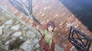 Toaru Majutsu no Index III E02 17m 46s