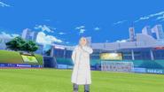 Heaven Canceller Game Screenshot