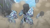 Avignon Cleanup Operation (Anime).jpg