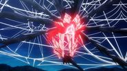 Toaru Majutsu no Index III E23 11m 18s