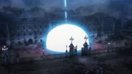 Toaru Majutsu no Index III E14 07m 56s