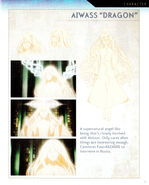 IndexIII-BD-DVD-Booklet Aiwass