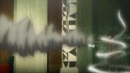 Toaru Majutsu no Index III E17 05m 25s