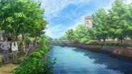 Toaru Majutsu no Index III E09 22m 38s
