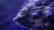 Toaru Majutsu no Index III E26 09m 55s