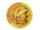 Coin of Nicholas