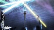 Toaru Majutsu no Index III E09 12m 46s