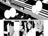 Toaru Kagaku no Accelerator Manga Chapter 001