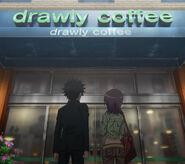 DrawlyCoffee-anime