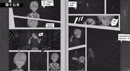 Index MMO - OT15 Teaser