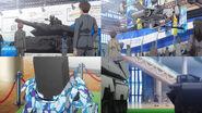 InterceptorShow-animeCollage