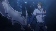 Ascalon (Anime)