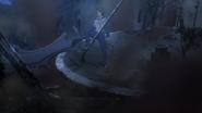 Toaru Majutsu no Index III E14 13m 23s