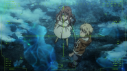 Toaru Majutsu no Index III E24 09m 58s