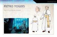IndexIII-BD-DVD-Booklet Pietro Yogdis