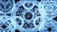 Toaru Majutsu no Index III E24 01m 39s