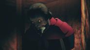 Li - Post-Mortem (Anime)
