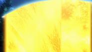 Toaru Majutsu no Index III E13 07m 35s