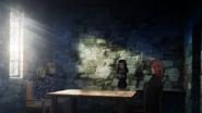 Interrogation - Index III Ep2