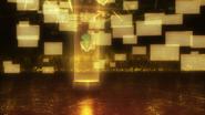 Toaru Majutsu no Index III E09 22m 56s