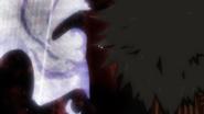 Toaru Majutsu no Index III E24 19m 03s