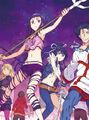 INDEXIII Anime v3