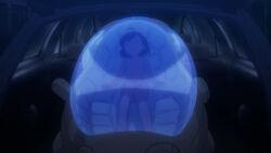 Toaru Majutsu no Index E20 16m 01s