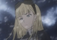 Silvia (Anime)