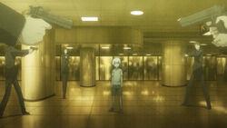 Toaru Majutsu no Index E20 02m 12s