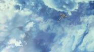 Toaru Majutsu no Index III E17 22m 48s