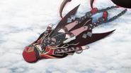 Toaru Majutsu no Index III E19 10m 39s