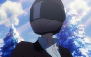ITEM Liaison (Anime)
