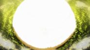 Toaru Majutsu no Index III E25 15m 20s